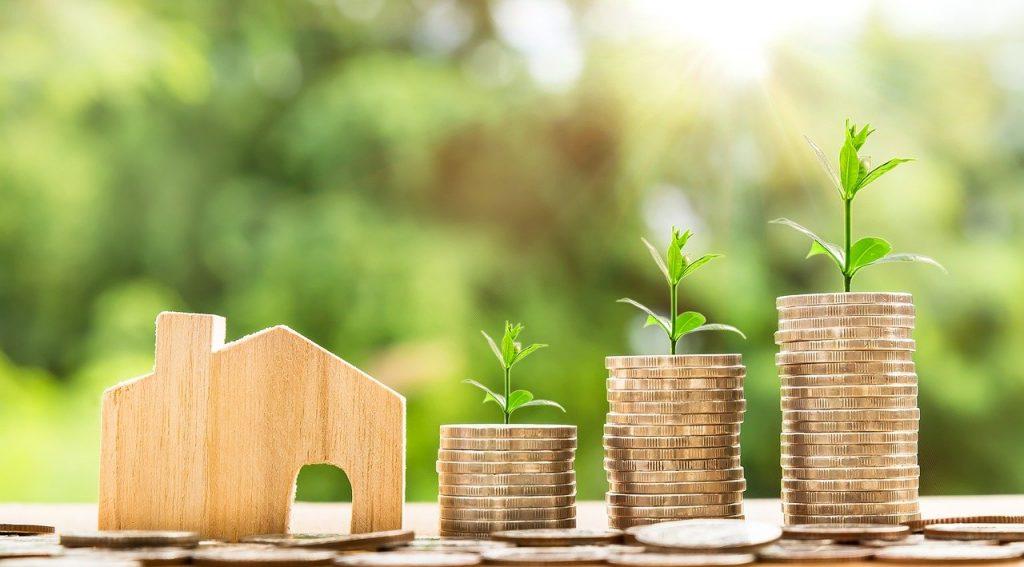 legjobb lakásbiztosítás 2021 online